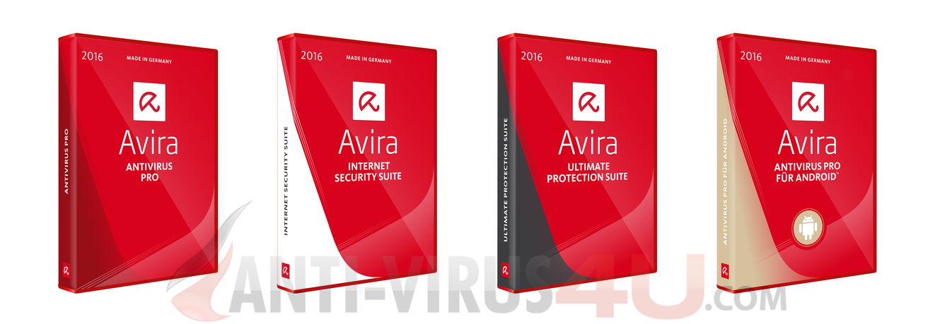 avira antivirus pro 2016 download