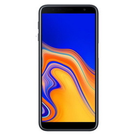 Harga Samsung Galaxy A6+ dan Spesifikasi