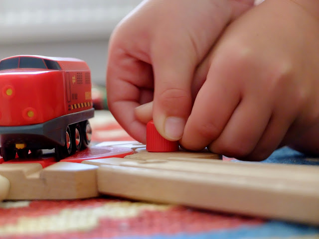 Brio, Brio lek, Brio leksaker, Brio toys, Brio tåg, Brio tågbana, Brio trains