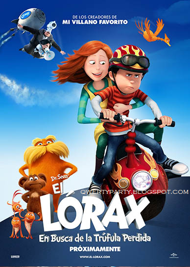 the lorax full movie in hindi 300mb