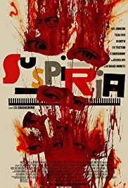 Watch Suspiria Online Free 2018 Putlocker
