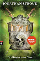 https://sternenstaubbuchblog.blogspot.de/2017/12/rezension-lockwood-co-das-grauenvolle.html