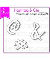 http://www.4enscrap.com/fr/les-matrices-de-coupe/743-hashtag-et-cie-4002061602038.html?search_query=hashtag+%26+cie&results=1