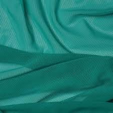bahan hijab dari kain lycra
