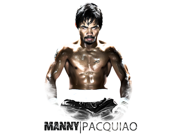 Pacquiao wallpaper - top 2