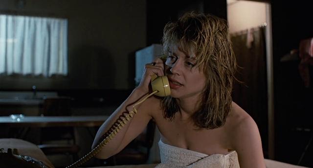 The Terminator (1984) Dual Audio [Hindi-English] 1080p BluRay ESubs Download