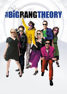 Assistir The Big Bang Theory: Todas as Temporadas – Dublado / Legendado Online HD