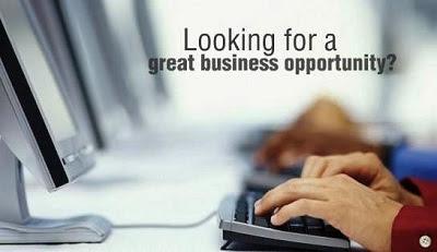 peluang bisnis, bisnis menjanjikan, bisnis 2016
