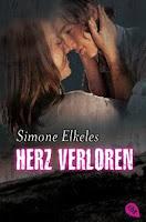 http://mayashepherd.blogspot.de/2016/02/rezension-simone-elkeles-herz-verloren.html
