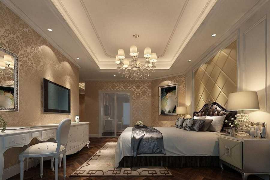 Design interior - hotel - Predeal - Brasov