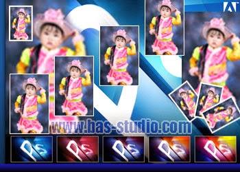 Duplikasi Foto