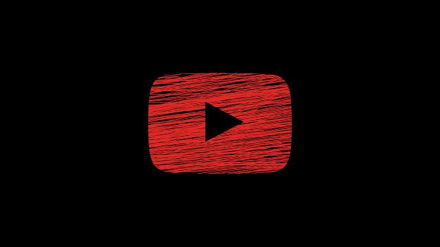 Download Semua Video di Playlists atau Channel Youtube  Download Semua Video di Playlists atau Channel Youtube (Tanpa Software)
