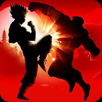 ဖိုက္တင္တိုက္ခိုက္ကစားရမယ့္ ဂိမ္းၾကမ္းေလး - Shadow Battle APK