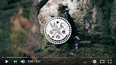 https://www.youtube.com/watch?v=rRU4msNmIqo