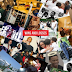 "Ouça o ""Wins & Losses"", novo álbum do Meek Mill"