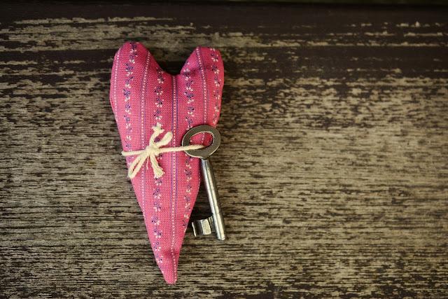 Die erste gemeinsame Wohnung - von wegen romantisch