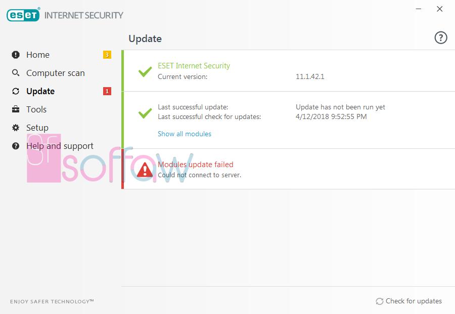 eset nod32 trial keys 2019 internet smart security 11