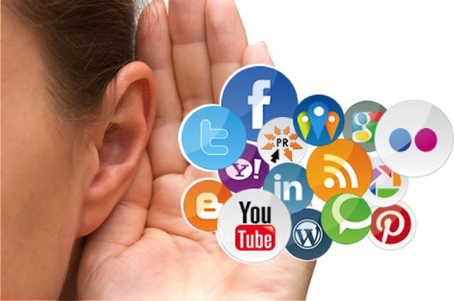 Sosyal Medyada Müşteri Bulmak