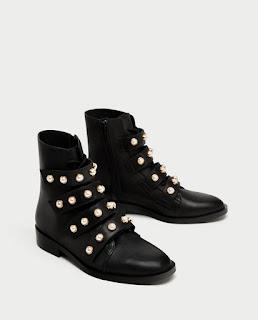 https://www.zara.com/fr/fr/femme/chaussures/cuir/bottines-en-cuir-avec-d%C3%A9tail-de-perles-c269194p4613011.html