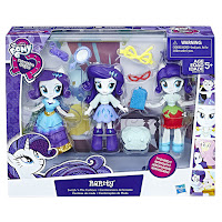 Canterlot Castle & EqG Switch 'n' Mix at Target