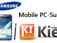 Download Samsung PC Suite 2019 Setup for Windows/Mac