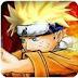 Download Game Gratis: Naruto - PC