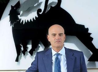 Italia, 7 miliardi di euro di investimenti Eni