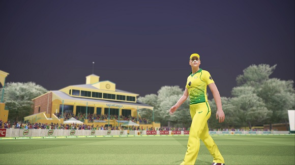 ashes-cricket-pc-screenshot-www.ovagames.com-5