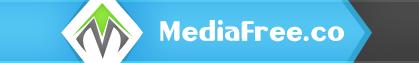 Server MediaFree