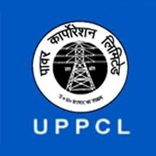 UPPCL Recruitment 2016 – 28 Assistant Engineer