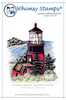 https://whimsystamps.com/collections/may-2018/products/hillside-lighthouse?variant=8128589627511