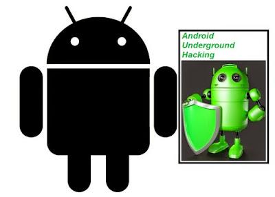 gratis download buku belajar analysis dari android