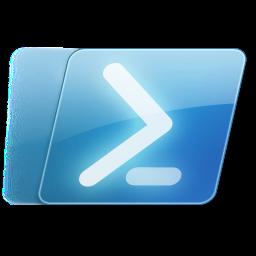 Sitecore Installer Re Visited Sitecore Bin