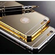 เคส-iPhone-6-Plus-รุ่น-เคส-iPhone-6-Plus-และ-6s-Plus-Bumper-พร้อมแผ่นนิรภัยด้านหลัง-2-ชิ้น-แบรนด์-KX-ของแท้