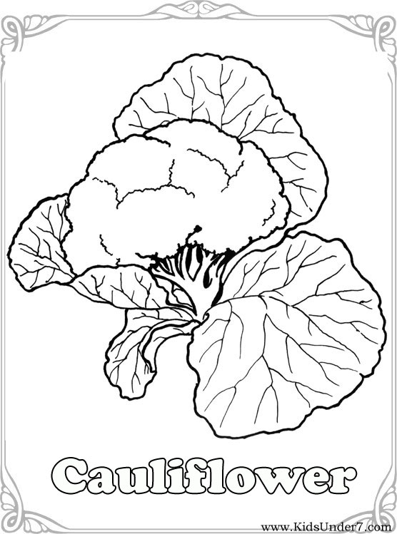 Banana Coloring Pages to Print for Kids Enjoy Coloring t
