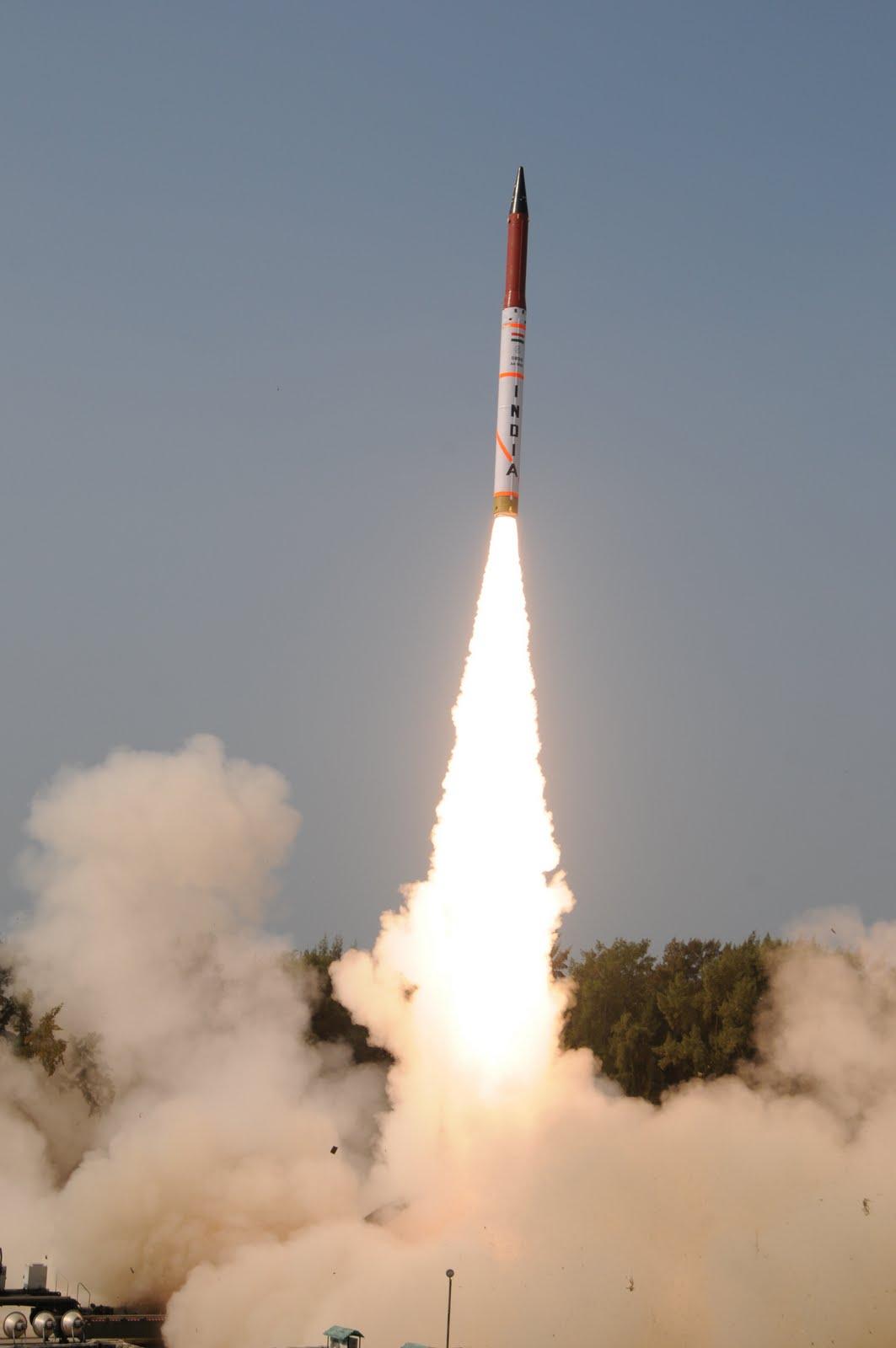 interception missile coréen