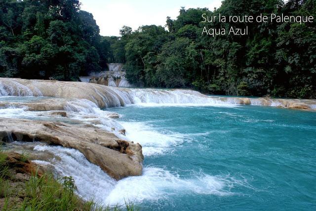 http://cherryvegzombie.blogspot.fr/2013/02/sur-la-route-de-palenque_20.html