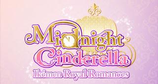 http://otomeotakugirl.blogspot.com/2017/04/midnight-cinderella-main-page.html