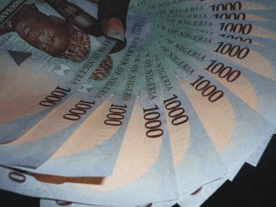 sure-ways-to-make-money-in-Nigeria