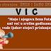 """VIC: """"Mujo i njegova žena Fata, sad već u zrelim godinama, vode ljubav stojeći prislonjeni..."""""""