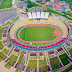 Has Cameroon met up with the deadline required for construction of #AFCON2021 infrastructures?