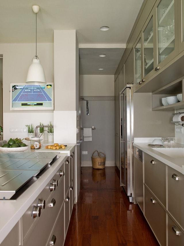 cocina-lacada
