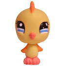 Littlest Pet Shop Large Playset Bird (#1164) Pet