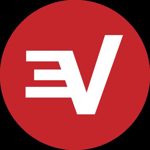 تحميل تطبيق ExpressVPN - Best Android VPN النسخه المدفوعه