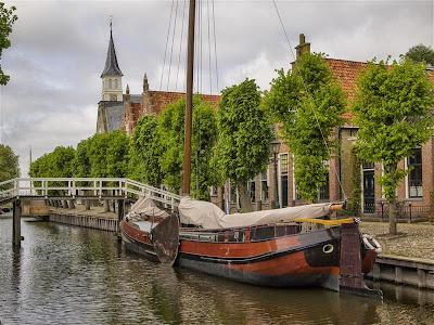 Calle Heerenwal