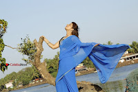 Sanga Kumar Shunaya Starring Box Telugu Movie Gallery  0004.jpg