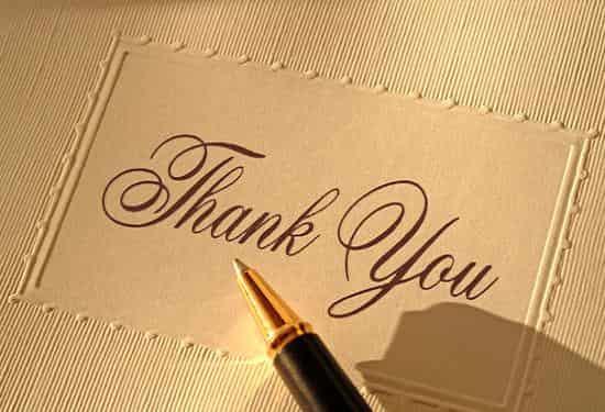 thank you sms thank you sms for boss thank you sms for boyfriend thank you sms for friends thank you sms for gift thank you sms for her thank you sms for husband thank you sms in english