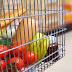 Rezultate financiare 2017: Kaufland își menține poziția de lider al pieței de retail din România
