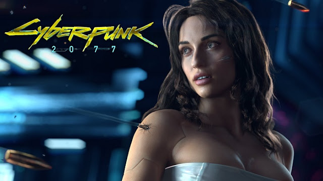 Cyberpunk 2077 Release date, Trailers, Development, Gameplay, Story, News
