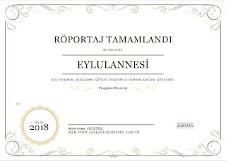 eylulannesi blog